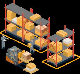 1-3-warehouse-copy