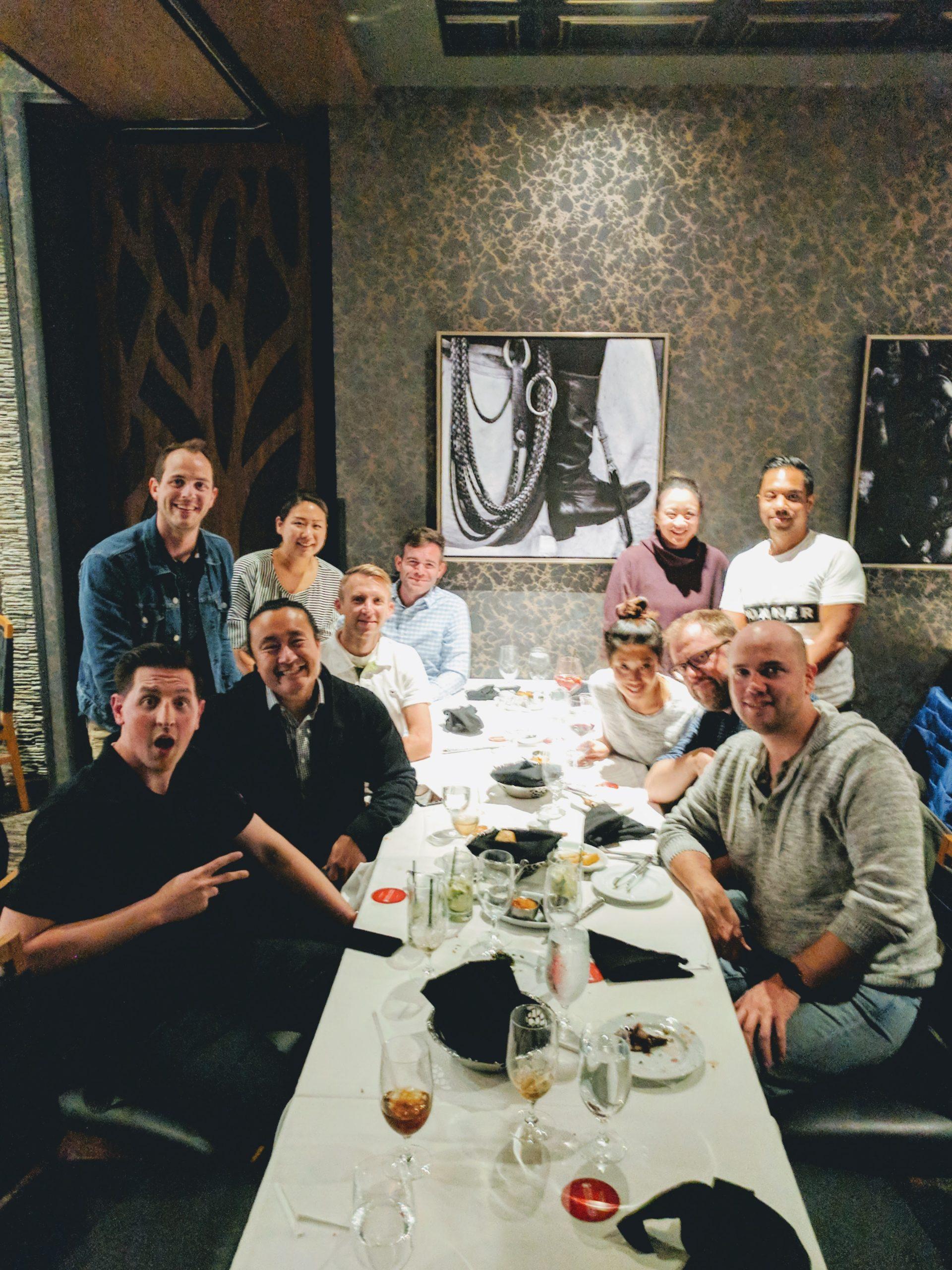 NA_SSR_group_photo