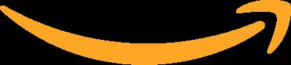 smile_logo-marketplace